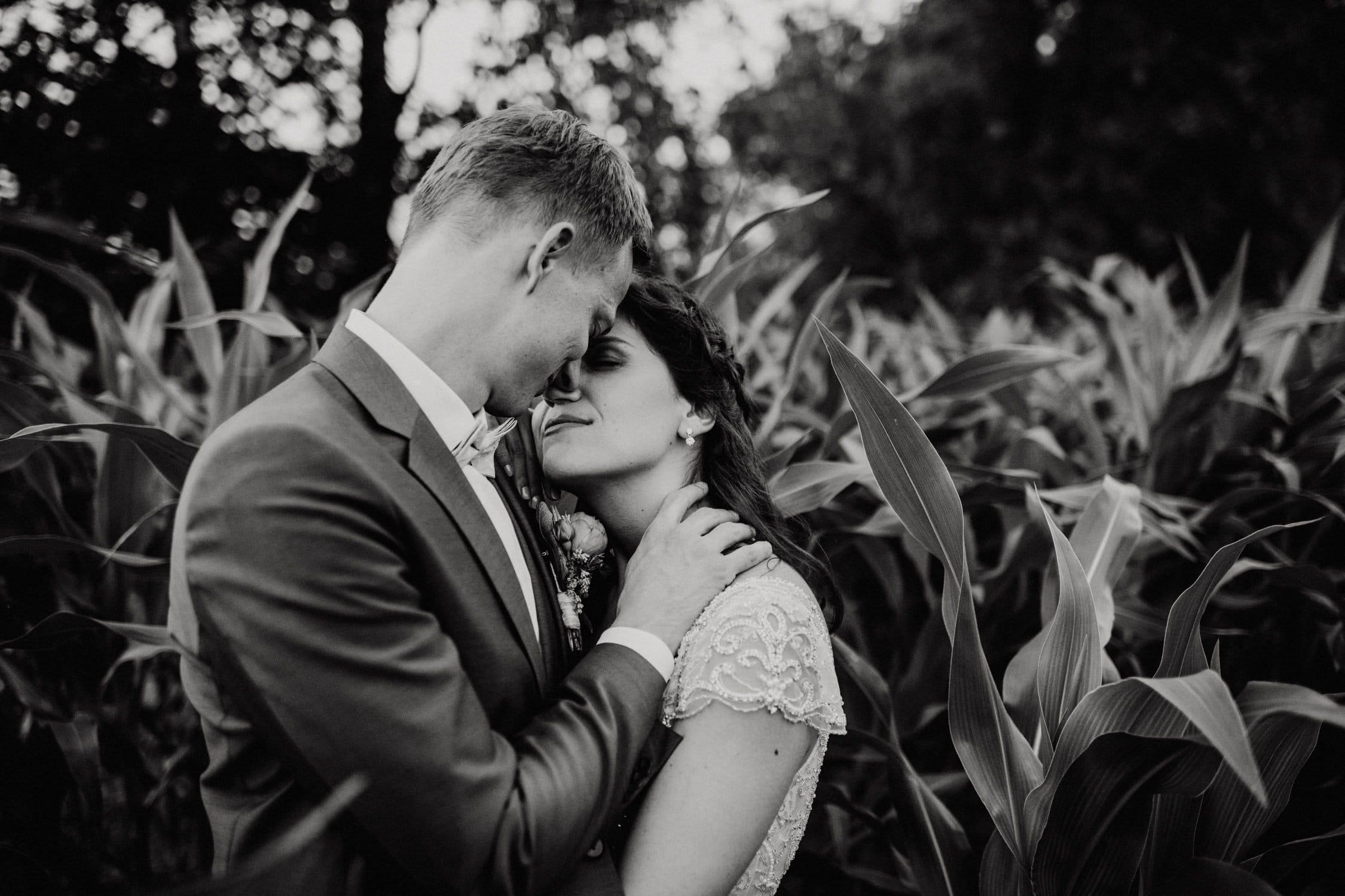 Hochzeitslocation Alte Tenne in Moosinning
